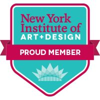 1000 Images About New York Institute Of Art And Design On Pinterest Interior Design New York