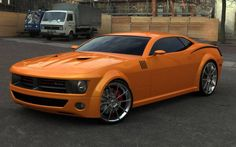 2016 Dodge Barracuda Rumors, Price, News 2016 Barracuda is the next generation…