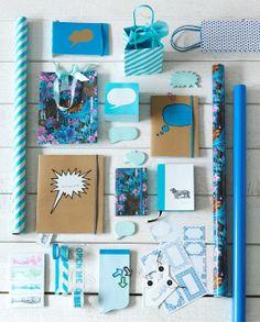 Decor&Me: ideas para la casa