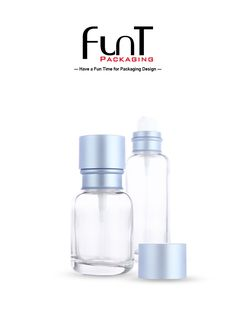 Providing the luxury and fashionable skin care/cosemtic container packaging solution in Taiwan. Packaging Solutions, Glass Bottles, Packaging Design, Pump, Hair Makeup, Water Bottle, Container, Skin Care, Cosmetics