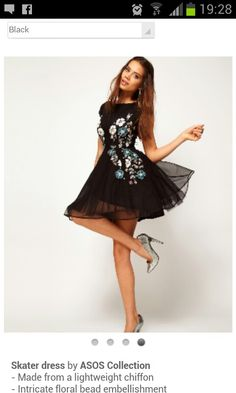 My fave dress
