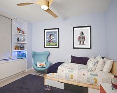 decoracao-quarto-infantil-masculino-5-anos (11)
