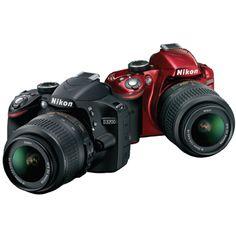http://www.shopprice.co.nz/digital+cameras