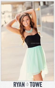 i want this dress and nicklace  so cute
