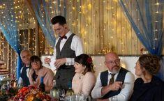 TCK Photography 5 Ryan Barn Weddings, Winter Weddings, Real Weddings, Boho Wedding, Wedding Blog, Wedding Day, Rustic Theme, Rustic Barn, Manor Farm