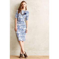 Sam & Lavi Hadre Dress