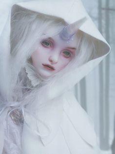 球体関節人形 Lillian SP 61cm 女 通販