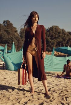 Sandro, Fashion News, Fashion Beauty, Fashion Show, Fashion Trends, Vogue Paris, Vogue Russia, Mannequins, Sweater Weather
