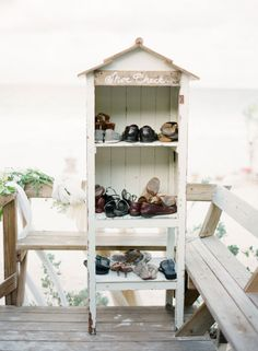 Shoes: http://www.stylemepretty.com/2015/02/10/inspired-by-johnny-depps-beachfront-nuptials/