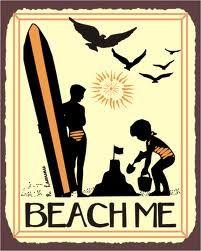 Beach Life.....:)