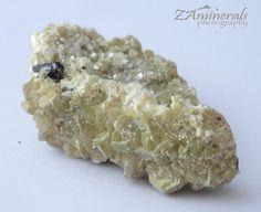 Muscovite Erongo Namibia QE6 | eBay