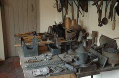 Plumber's shed, Ironbridge Cool Sheds, Shoe Rack, Home, Shoe Racks, Ad Home, Homes, Haus, Houses