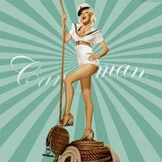 Christina Aguilera - Candyman | Flickr - Photo Sharing!