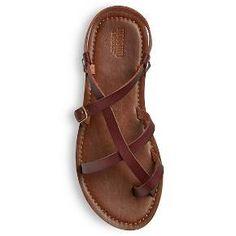 Women's Lavinia Slide Sandals : Target