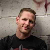 Listen to Corey Taylor: Inspirations by Apple Music Metal on @AppleMusic.