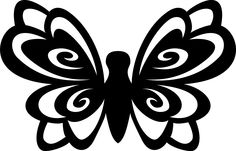 Intricate designs - Coloring Pages & Pictures - IMAGIXS