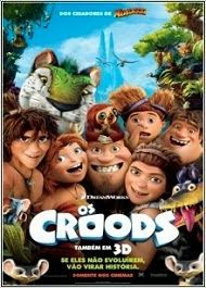 zoiudo filmes - download de filmes via torrent : Os croods - dublado