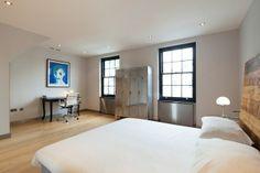 Ledbury Road, W11 | Flat for sale in Notting Hill, Kensington & Chelsea | Domus Nova | West London Estate Agents: Property Search, Explore N...