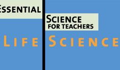 Science Archives - Annenberg Learner Science Curriculum, Science Education, Teaching Science, Life Science, Science And Nature, Science And Technology, Science Movies, Evolutionary Biology, Human Genome