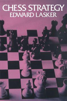 KASPAROV CHESS PDF BOOKS