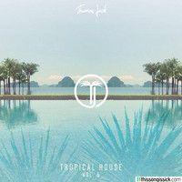 Thomas Jack Presents: Tropical House Vol.5 by Thomas Jack. on SoundCloud