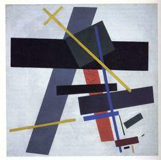 Abstracionismo e Expressionismo   Bruna Marchioni Design