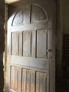 Montbrison kerkdeur 1668