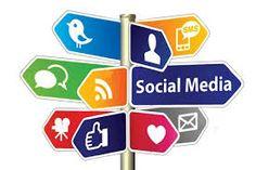 Facebook Una Gran Influencia En El Negocio De La Empresa  #facebook_entrar_perfil #facebook_entrar http://www.facebookentrarperfil.com/facebook-una-gran-influencia-en-el-negocio-de-la-empresa.html