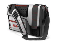 New laptop computers gadgets – Oakley Alpha Charlie – Latest gadgets – Best PC laptop | Sclick