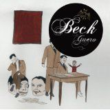 Guero (Audio CD)By Beck