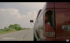True Detective Cinematography - https://www.youtube.com/watch?v=5zeM9q7j82o
