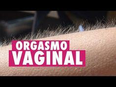 Orgasmos Múltiplos: 4 Dicas para chegar lá... - YouTube