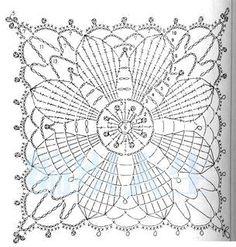 Dessous de verre - Dessous de verre et… - Dessous de verre et… - Dessous de verre et… - Le blog de Anne