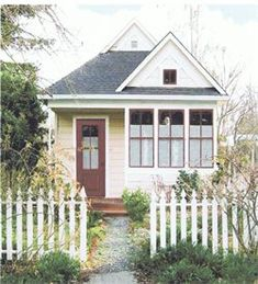 building the whidbey tiny house - Google Search