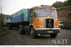 Horse Drawn, Commercial Vehicle, Photo Archive, Old Trucks, Old Cars, Digital Image, Britain, Expand Furniture, Transportation