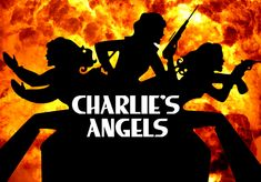 Google Image Result for http://jimsfrogblog.files.wordpress.com/2012/06/charlies-angels.png