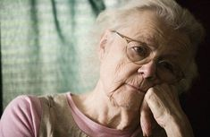 Dementia, Incontinence and How to Help a Loved One Cope