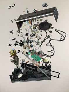 14 Best Book - Things Come Apart images in 2016 | Coming