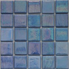 Glass Color Tile in more than 500 colors. Available to do custom murals.