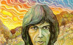 Neil Young - Neil Young -  recenzja w serwisie Muzyczny Horyzont