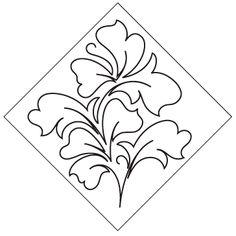 Hyacinth Block 2 - Digital UE-HY2-BLK_Digital
