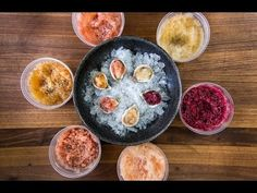 1000+ images about Glug Glug Glug: Drinks, Beverages, and Liquid ...