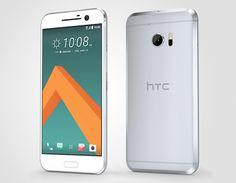 HTC 10 vs Xiaomi Mi 5 Cuál es el mejor?