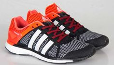 official photos d3bab b2c03 adidas adizero prime boost