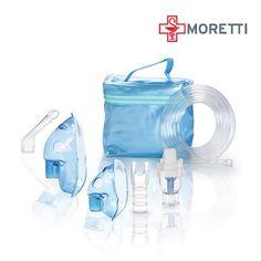 MLTR175 Kit cu rezerve de aerosol http://www.neomed.ro/mltr175-kit-cu-rezerve-de-aerosol.html