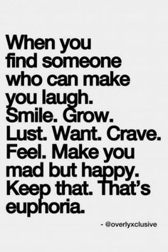 i love the words True Love Quotes, Great Quotes, Quotes To Live By, Me Quotes, Inspirational Quotes, Funny Quotes, Quotes 2016, Sassy Quotes, Flirty Quotes