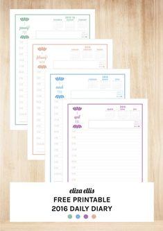 My perfect resume business bits pinterest perfect resume diy diary malvernweather Choice Image