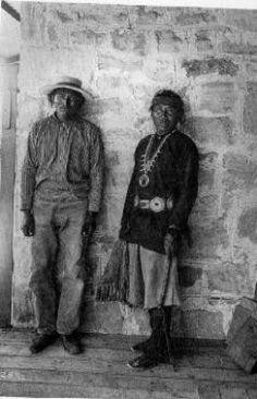 Native american transgender berdache