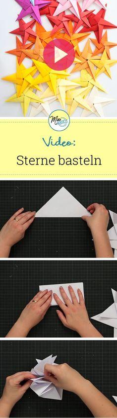Brigitte Handwerker (brigitte_handwe) auf Pinterest