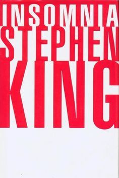 These Stephen King Connections Will Blow Your Mind